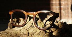Деревянные оправы отUrban Spectacles. Изображение № 25.