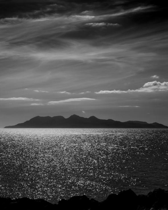 Изображение 52. Альберт Уотсон - шотландский фотограф, покоривший мир.. Изображение № 52.