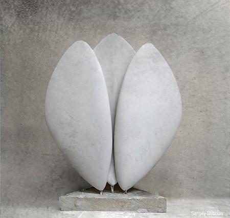 Искусство простых форм. Изображение № 8.