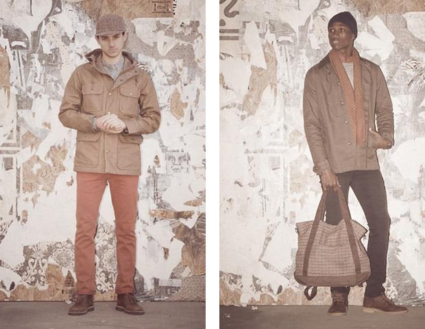 Все свои: Десять марок уличной одежды. Изображение № 40.
