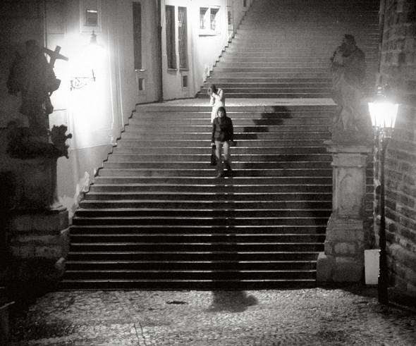 Prague. part 3.2. Изображение № 16.