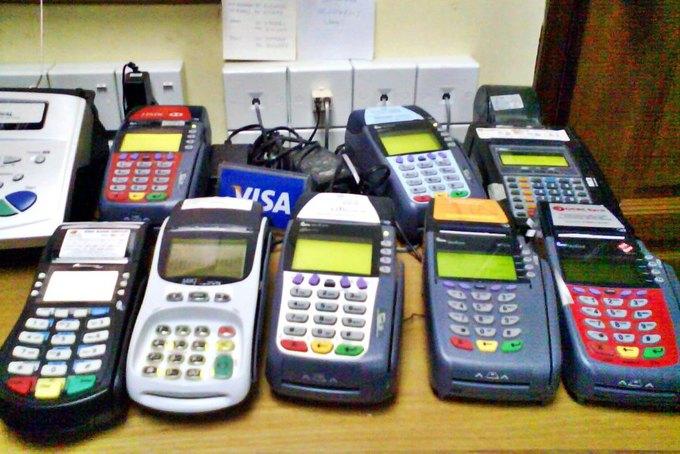 Платёжных систем всё больше. Изображение № 1.