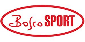 Редизайн: Новый логотип Bosco. Изображение № 3.