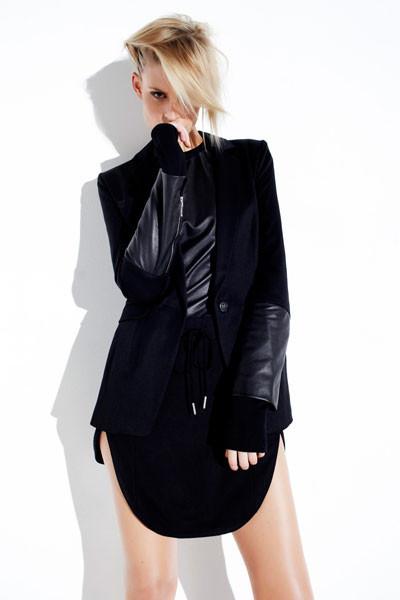 Лукбуки: Chanel, Ksubi и Louis Vuitton. Изображение № 16.