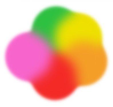 Конкурс редизайна: Новый логотип сока «Добрый». Изображение № 8.
