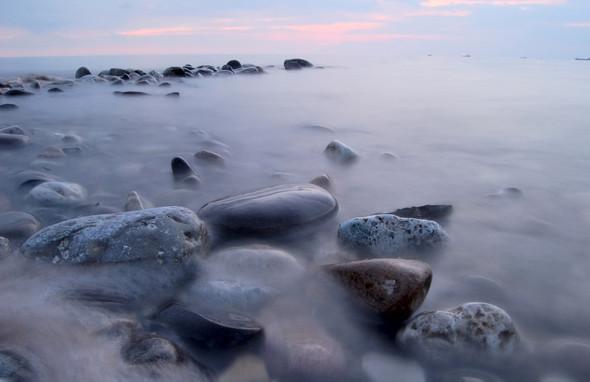 Морская поэзия. Изображение № 12.