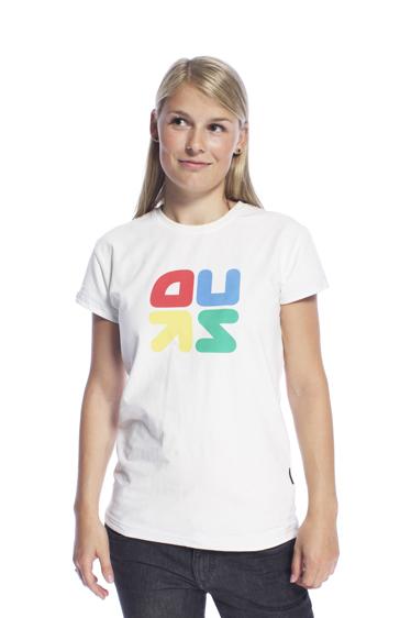 Arcus Wear Осень 2008. Изображение № 4.
