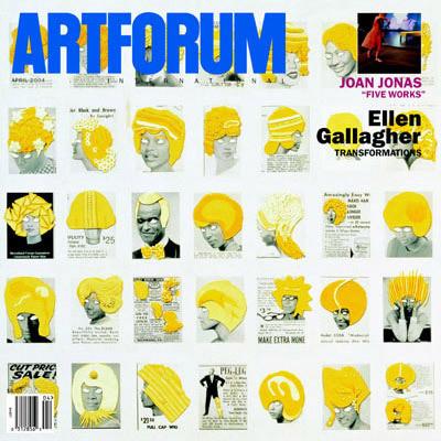 Изображение 83. Журналы недели: 10 актуальных изданий об искусстве.. Изображение № 81.