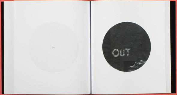 11 альбомов о протесте и революции. Изображение № 85.