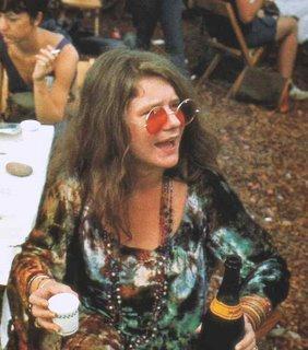Woodstock. Изображение № 4.