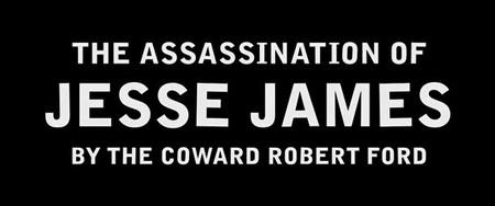 Убийство Джесси Джеймса (Эндрю Доминик, 2007). Изображение № 32.