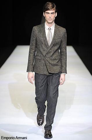 Малиновый пиджак. Изображение № 10.