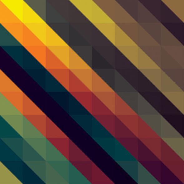 Цифровое искусство Andy Gilmore. Изображение № 18.