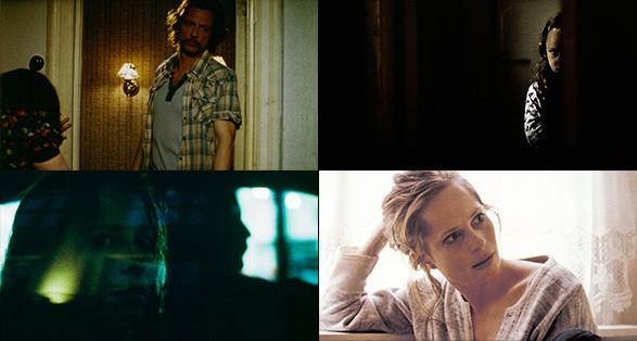 Двазамечательных фильма пронаркоманов, ноне дляменя. Изображение № 3.