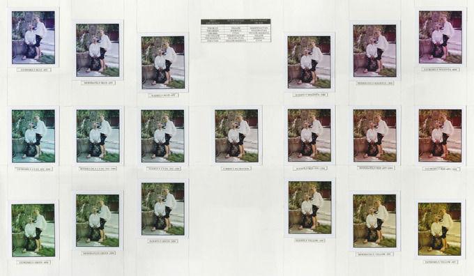 Вышли мужские съемки из Arena Homme +, The Last и других журналов. Изображение № 26.