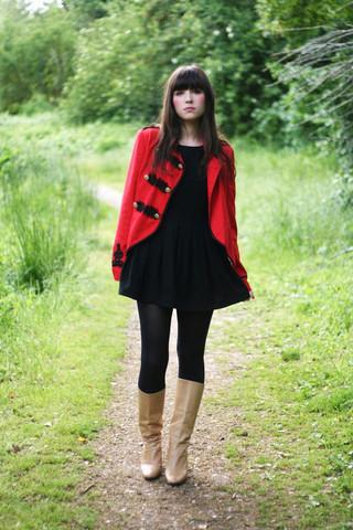 Youlove Street Fashion. Изображение № 12.