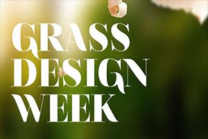 Я хочу стать дизайнером одежды — что дальше? . Изображение № 28.