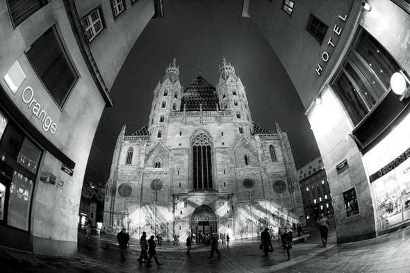 1 день в Вене. Изображение № 14.