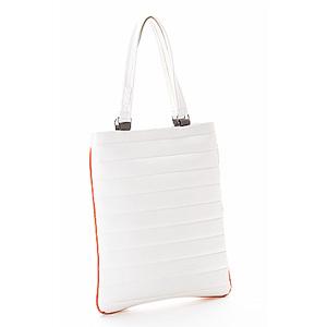 Нереальные сумки сСатурна. Изображение № 2.