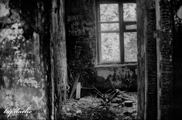 Dache – onemorning. Изображение № 1.
