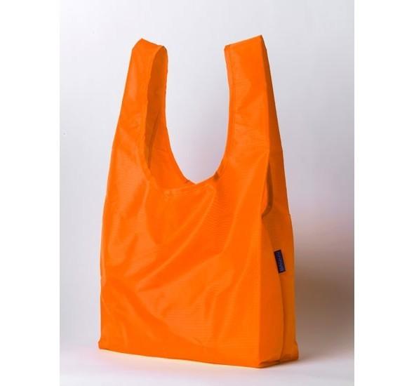 Baggu Bag Collection. Изображение № 10.