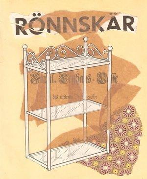 Воздушные иприятные коллажи Fioni Dinkelbach. Изображение № 8.