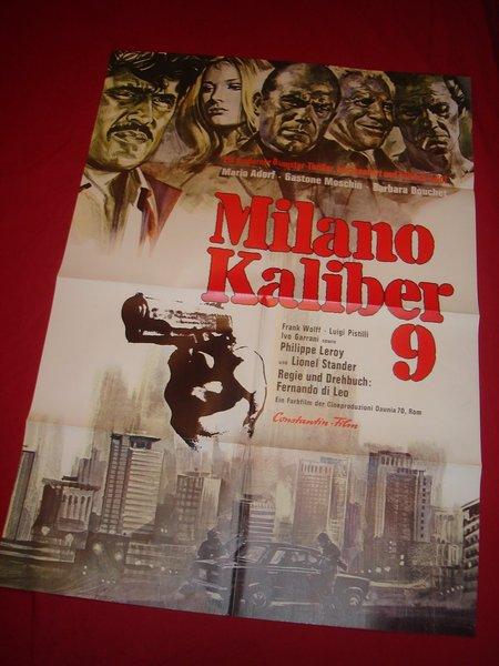 ITALO-CRIMEII. Изображение № 2.
