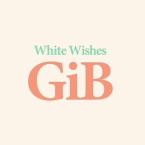 Премьера: White Wishes «GiB». Изображение № 2.