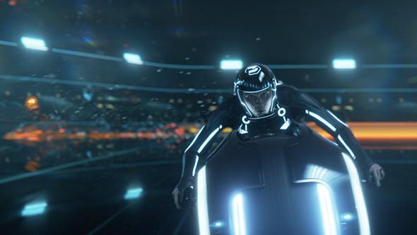 Изображение 43. Премьера недели: «Трон: Наследие».. Изображение № 30.