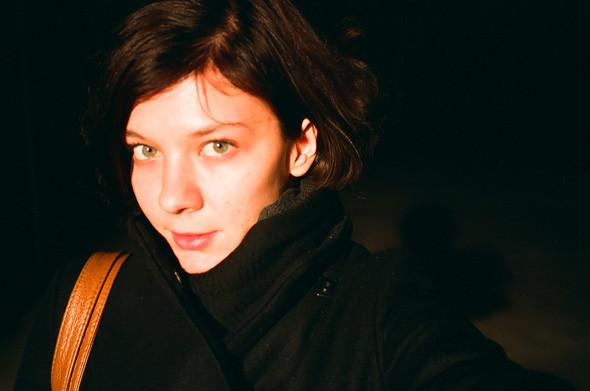 Отпервого лица: Ксюша Мардина. Изображение № 18.