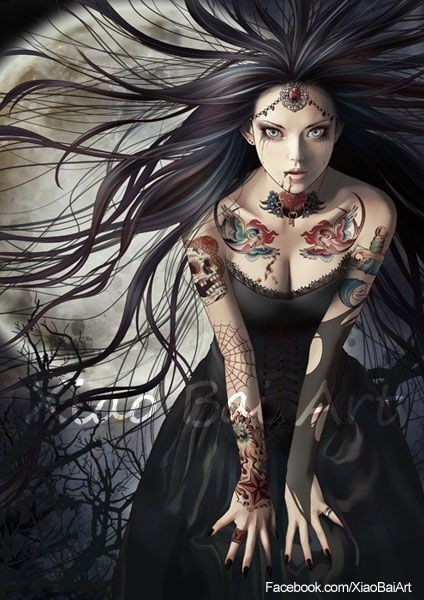 Xiao Bai. Изображение № 12.