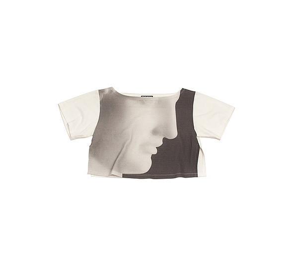 Лукбуки: Chloë Sevigny for Opening Ceremony, Louis Vuitton и Lou. Изображение № 2.
