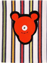 Обложки длякниг. Изображение № 3.
