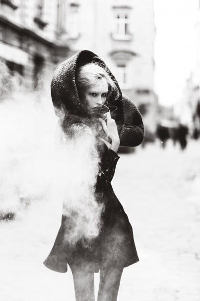 Изображение 8. Фотограф: Саша Самсонова.. Изображение № 17.