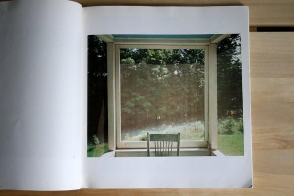 Летняя лихорадка: 15 фотоальбомов о лете. Изображение № 113.
