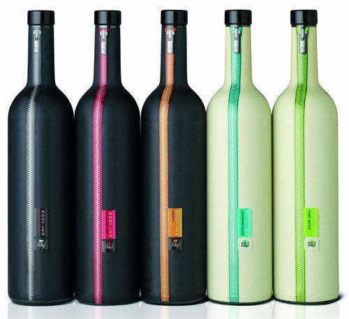 Дизайн упаковки 2008. Изображение № 17.