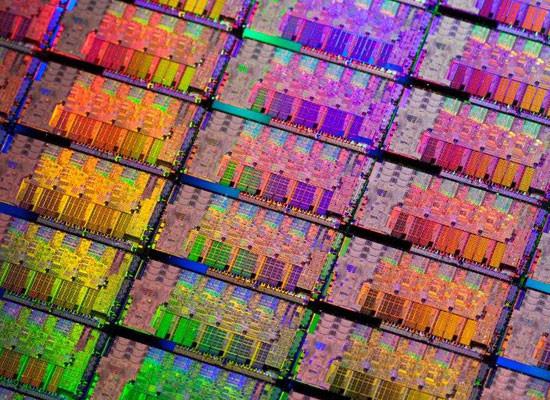 Корпорация Intel представила процессоры второго поколения. Изображение № 2.