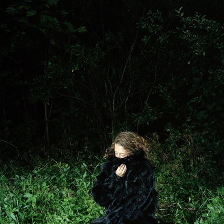 Paul Herbst фотограф изЛитвы. Изображение № 7.