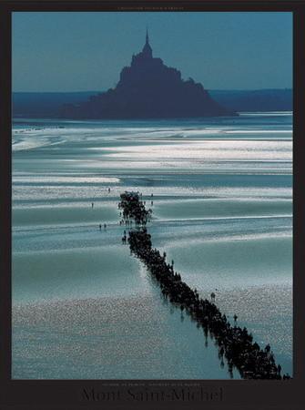 Philip Plisson: бесконечное чувство свободы. Изображение № 20.