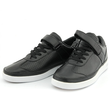 Clae Holiday '08 In-Store!. Изображение № 33.