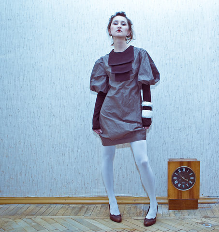 EvaKomarova. Изображение № 32.