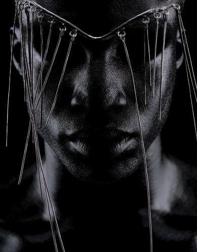 Анатомический театр Eva Mueller. Изображение № 10.