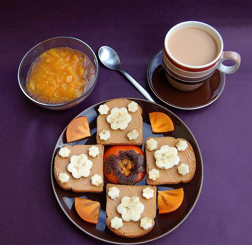 Завтраки отBowhaus. Изображение № 31.