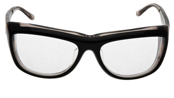MIHARAYASUHIRO и урезанные очки. Изображение № 6.