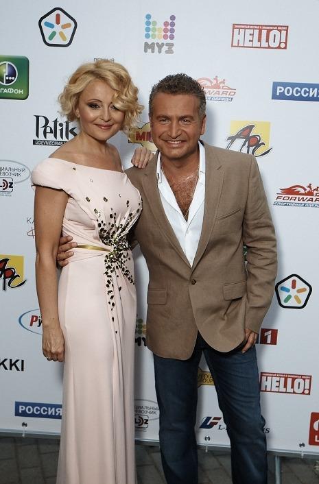 Украинская певица Мария Яремчук получит дебютный клип от «МегаФона». Изображение № 3.