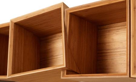 Интересная мебель отLink studios. Изображение № 11.