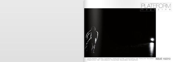 Лучшие журналы месяца на Issuu.com. Изображение № 47.