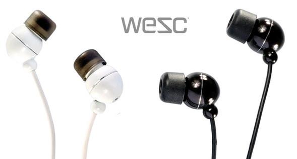 WeSC Headphones. Изображение № 33.