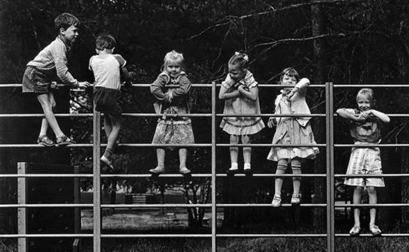 Фотографии из СССР. Изображение № 39.