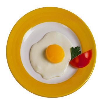 Самый лучший завтрак вмире иливыбери себе омлет!. Изображение № 2.